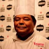 ThinkThai Chef
