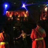 ThinkThai Dancer