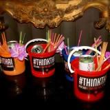 ThinkThai buckets