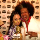 ThinkThai Mark Lottering and Angel Campey